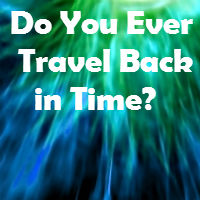 Travel_Back_In_Time