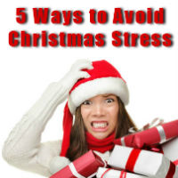 5_Ways_to_Avoid_Christmas_Stress