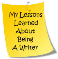 Lessons_Learned_Writer