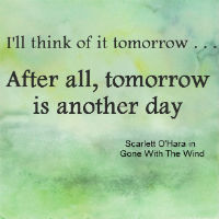 Think_Of_It_Tomorrw