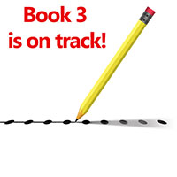 Book_3_Is_On_Track