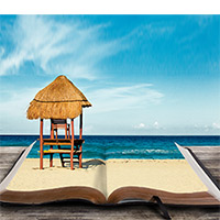 Holiday_Book_3
