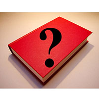 Red_Book_Question_Mark